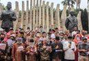Din Syamsuddin : Deklarasi KAMI Adalah Gerakan Politik yang Berbasis Nilai Mora