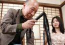 Sempat Trending : Ultah Kakek Sugiono Buat Netizen Begejolak, Memangnya Siapa Dia ?
