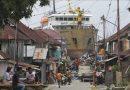Doublet Earthquake Terjadi Di Bengkulu, Begini Penjelasannya