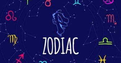 Ramalan Zodiak Hari ini : Pisces dan Leo Harus Bisa Menahan Diri