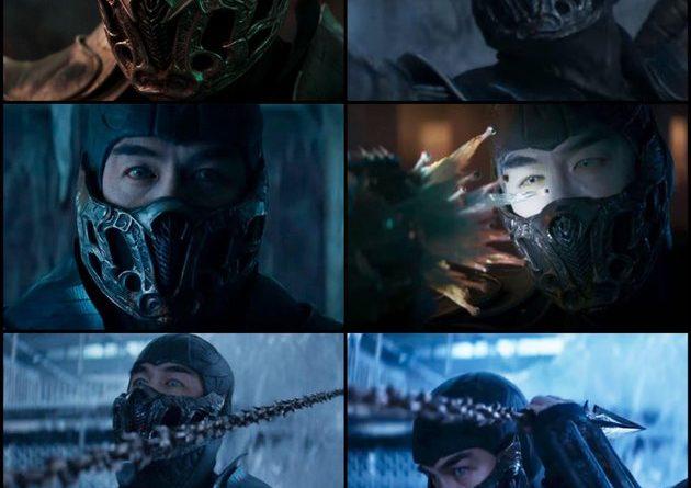 Kemunculan Joe Taslim sebagai Sub-Zero pun disambut baik oleh para penggemar Mortal Kombat di seluruh dunia